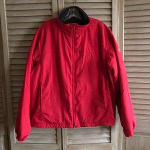 Timberland men's jacket size L